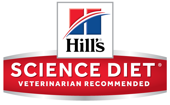sponsors for bcspca walk 2018 are Hill's® Science Diet®, ctv, pwc, tv week, petsecure
