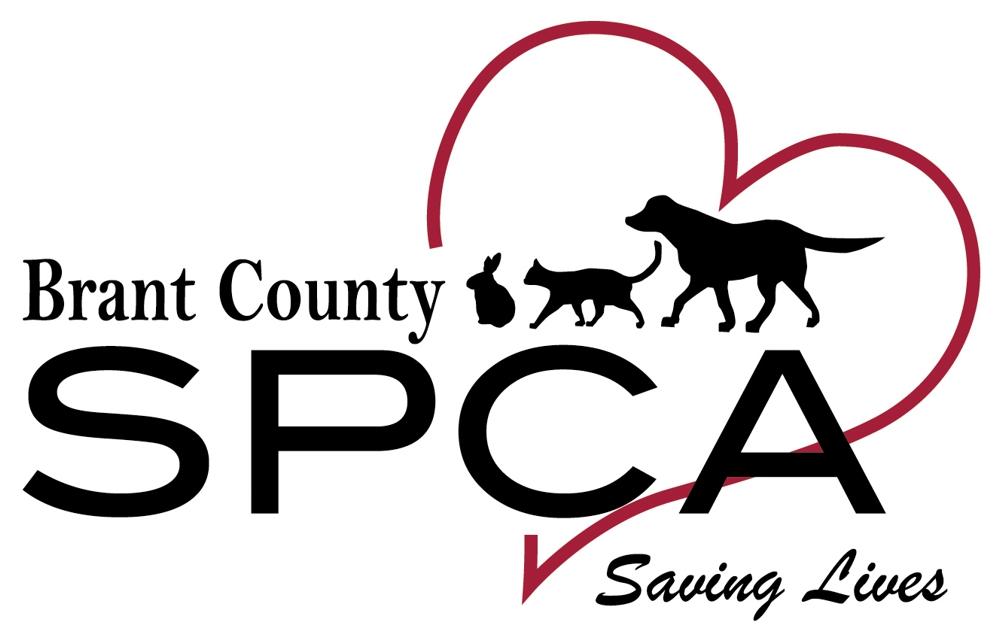 Brant Count SPCA