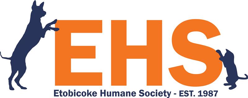 Etobicoke Humane Society