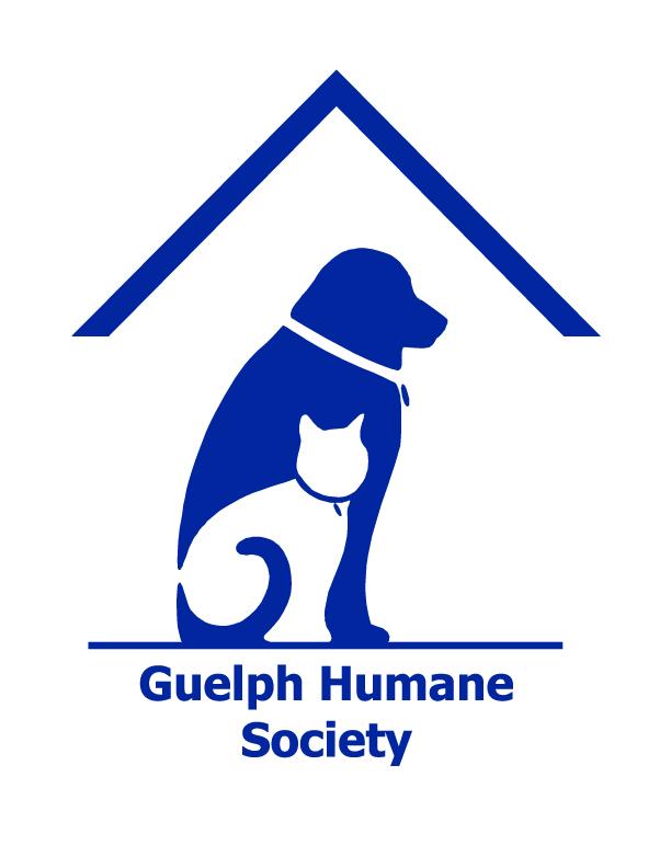 Guelph HS