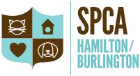 HBSPCA Logo