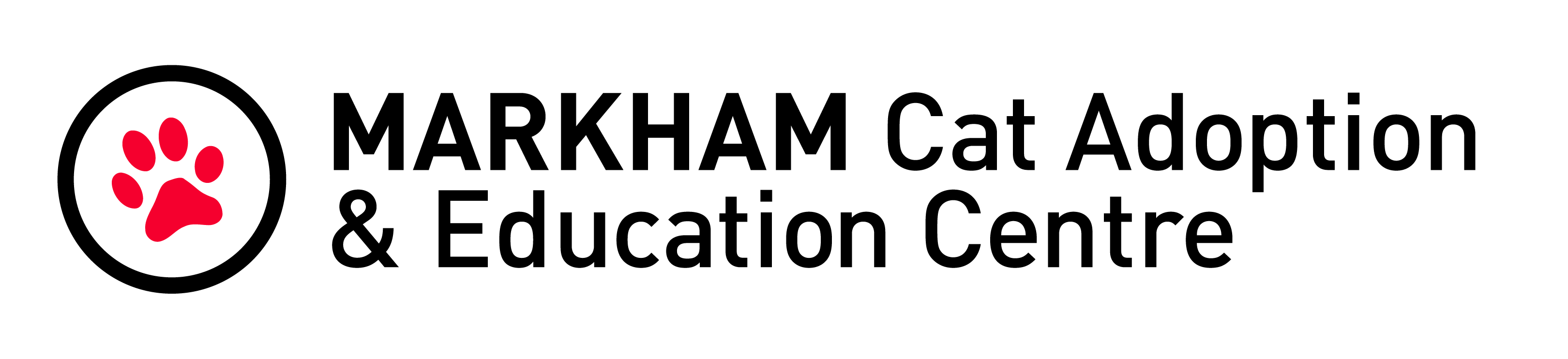 Markham CAEC (Cat Adoption & Education Centre)