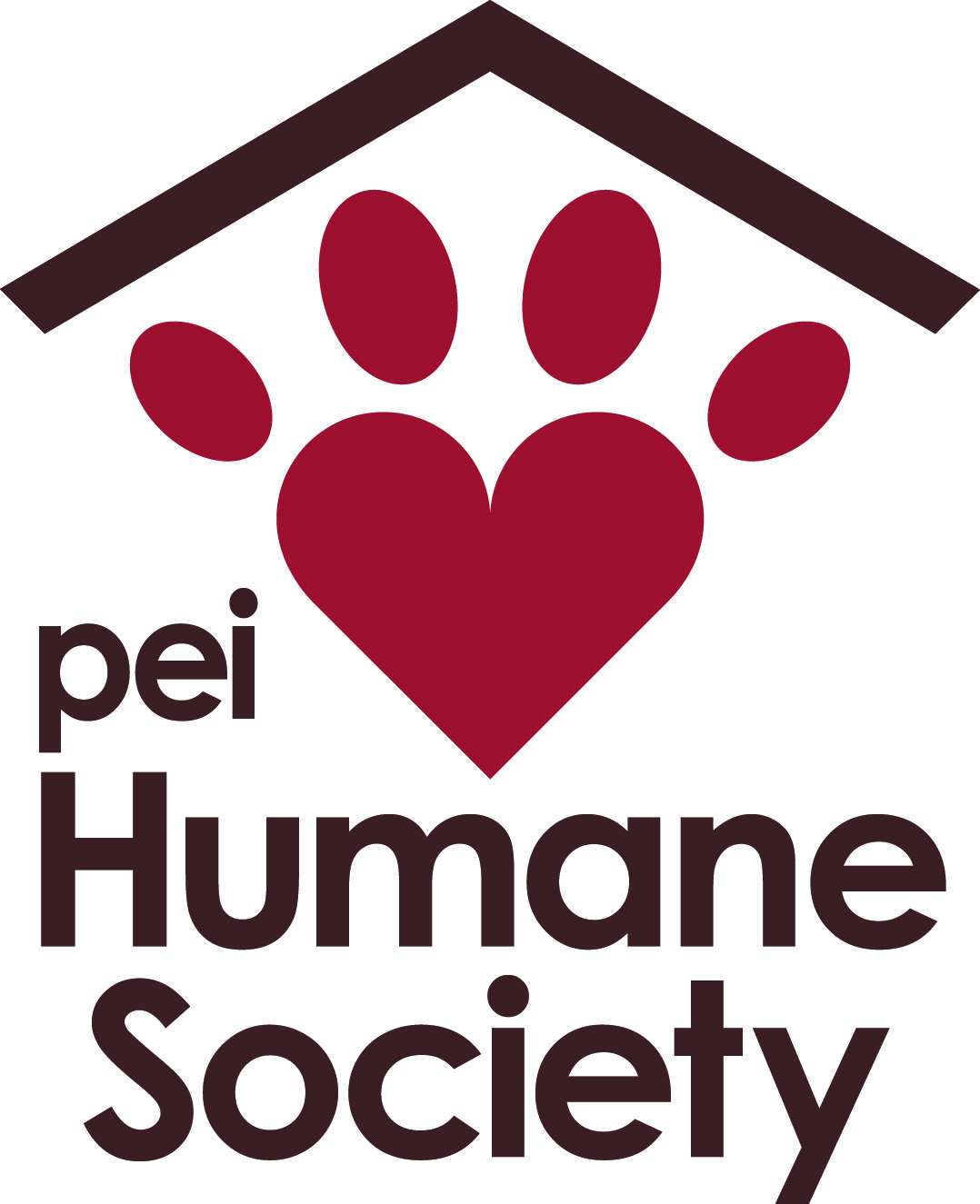 PEIHumaneSociety Vert COL Logo.jpg