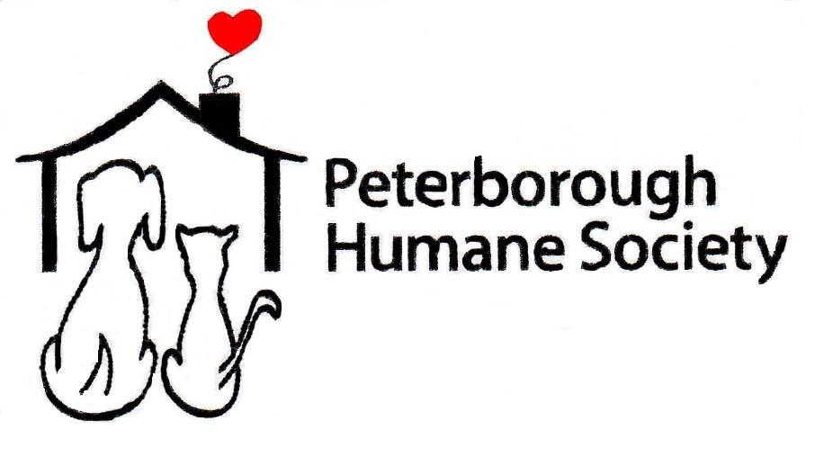 Peterborough Humane Society