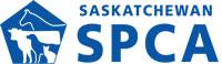 Saskatchewan SPCA