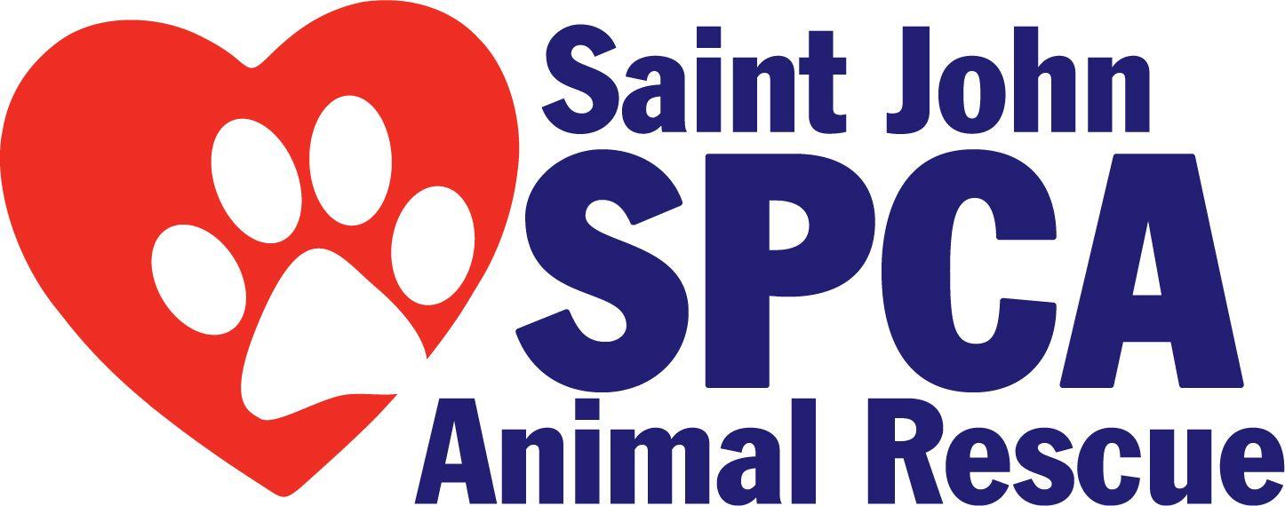 St.Johns Logo