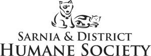 Sarnia & District Humane Society