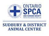 Sudbury Logo