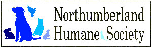 Northumberland Humane Society