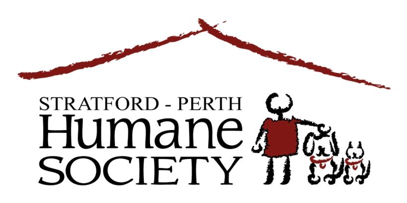 Stratford-Perth Humane Society