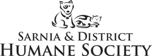 Sarnia & District Humane Society