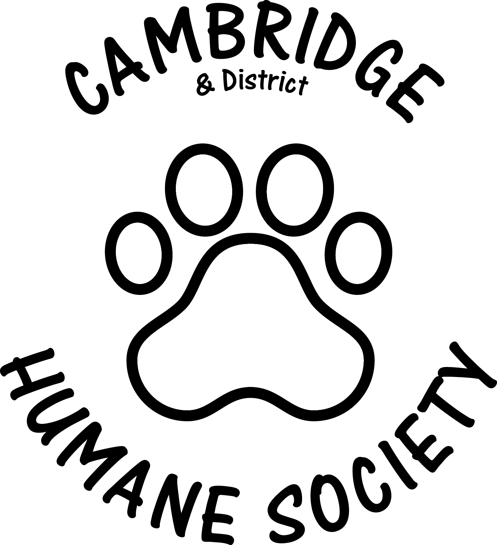 Cambridge & District Humane Society