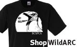 160-x-98-badge_shop-Wild_May2019.png