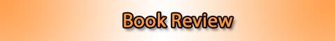 Book Review banner_Feb.jpg