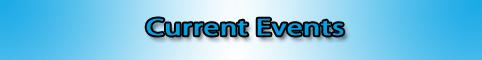 Current Event Blue Banner.jpg