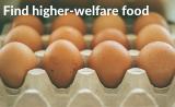 FS badge (160x98) - higher-welfare food.png