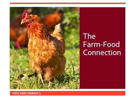Farm Food Cover.jpg