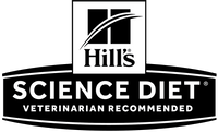Hill's Science Diet - Presenting Sponsor