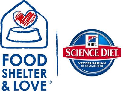 Hill's Science Diet Logo Small
