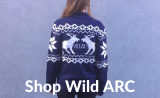 Shop Wild ARC - WildSense badge - 160x98.png