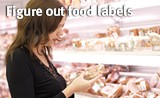badge - Figure out food labels.jpg