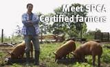 badge - Meet SPCA Certified farmers.jpg