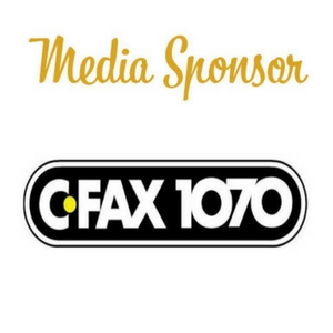 CFAX 1070