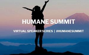 e-teacher_Humane-Summit-pic_300.png