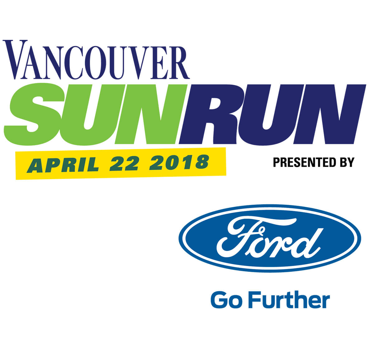 The bc spca champions for animals vancouver sun run 2018 altavistaventures Gallery